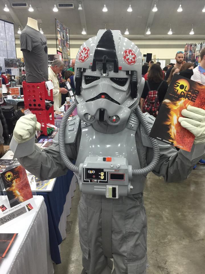 Star Wars Medic Trooper.jpg