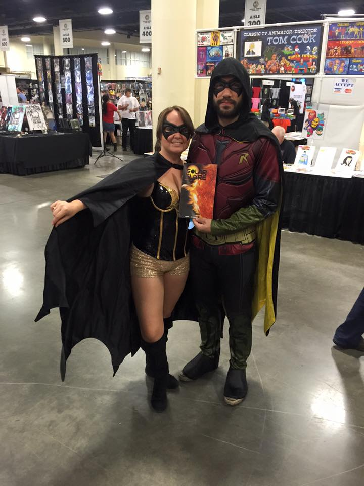Batgirl and Robin.jpg