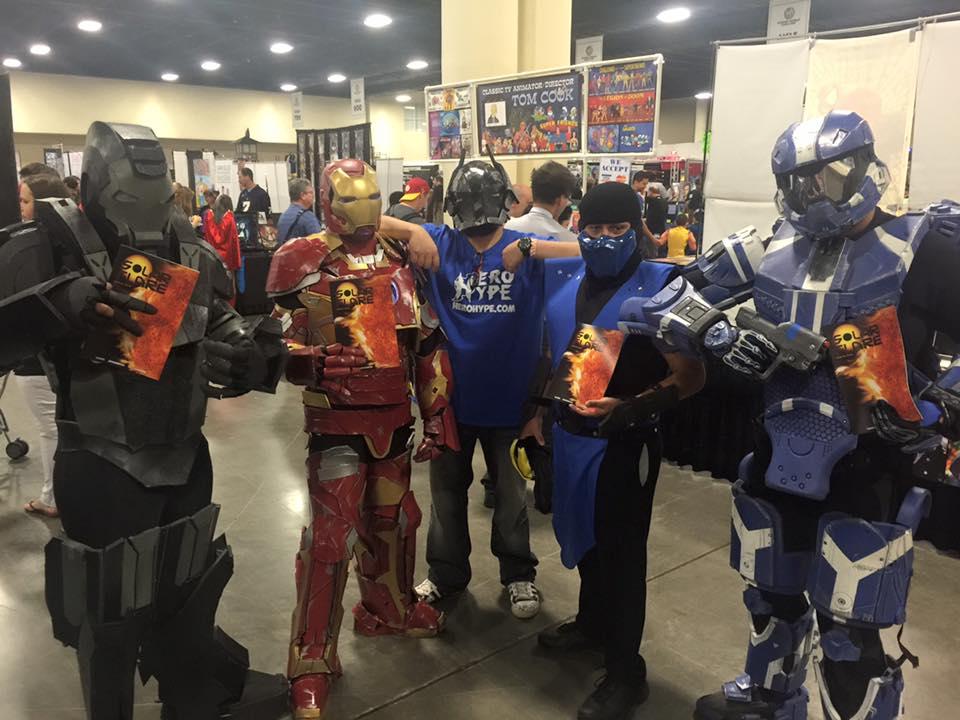 Iron Man and Crew.jpg