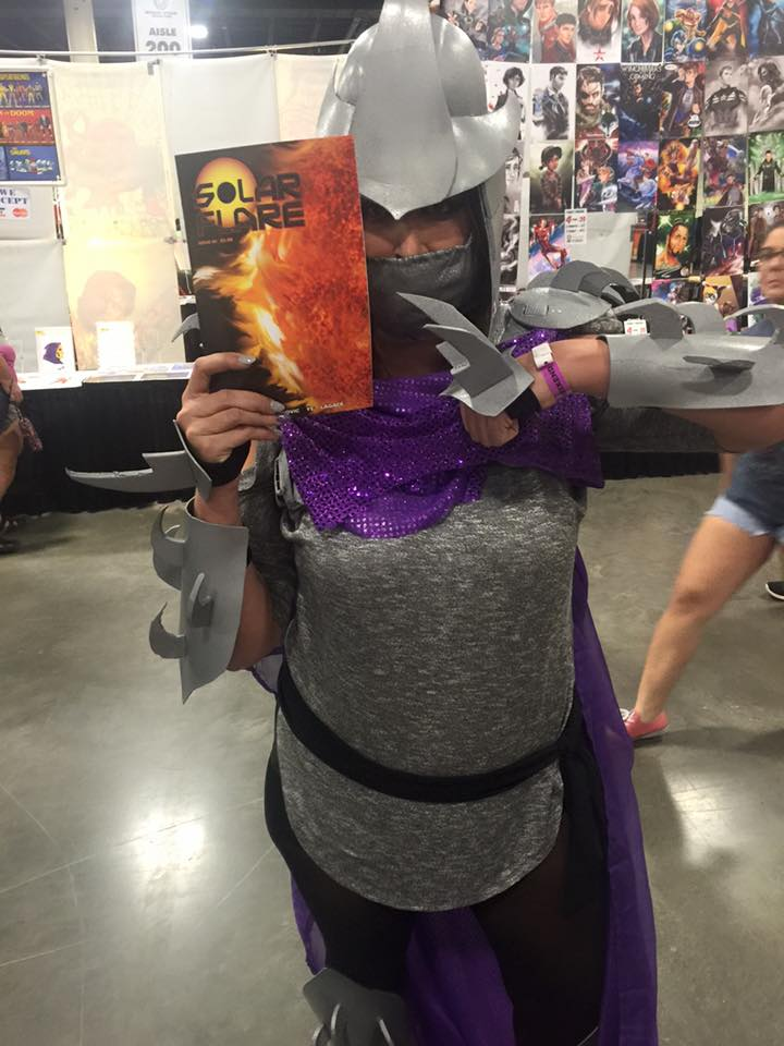 Lady Shredder.jpg