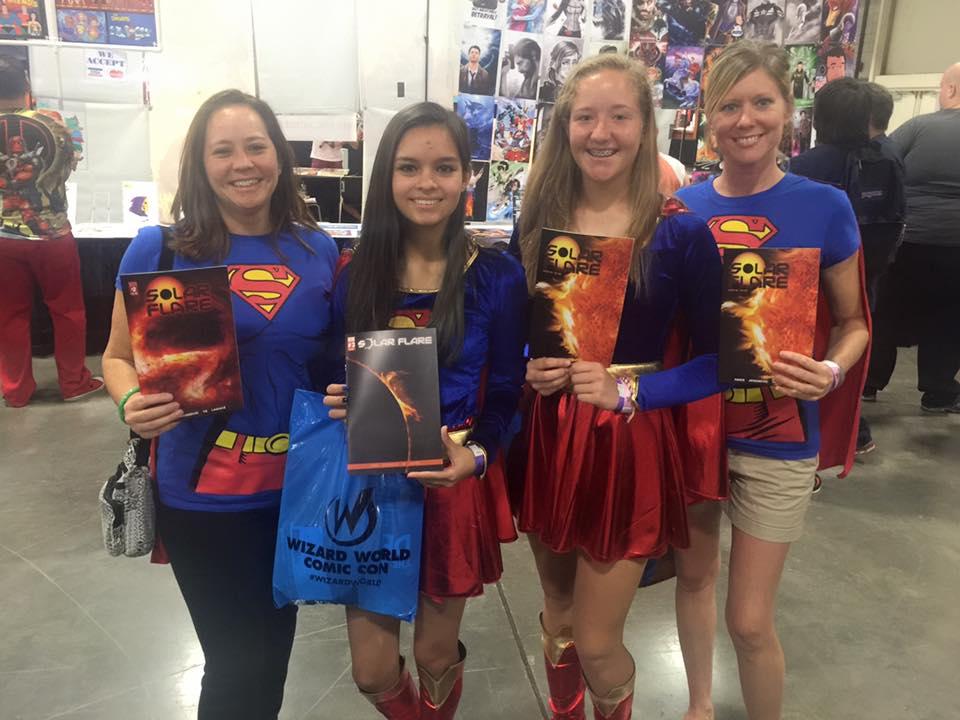 Supergirls.jpg