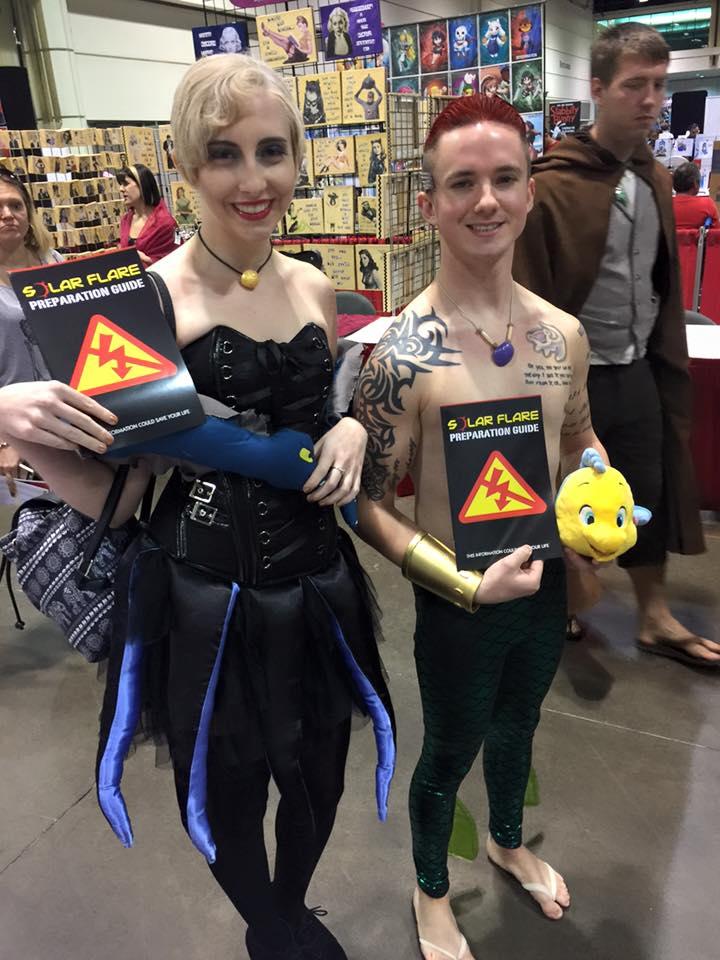 Aqua Girl and Aquaman.jpg