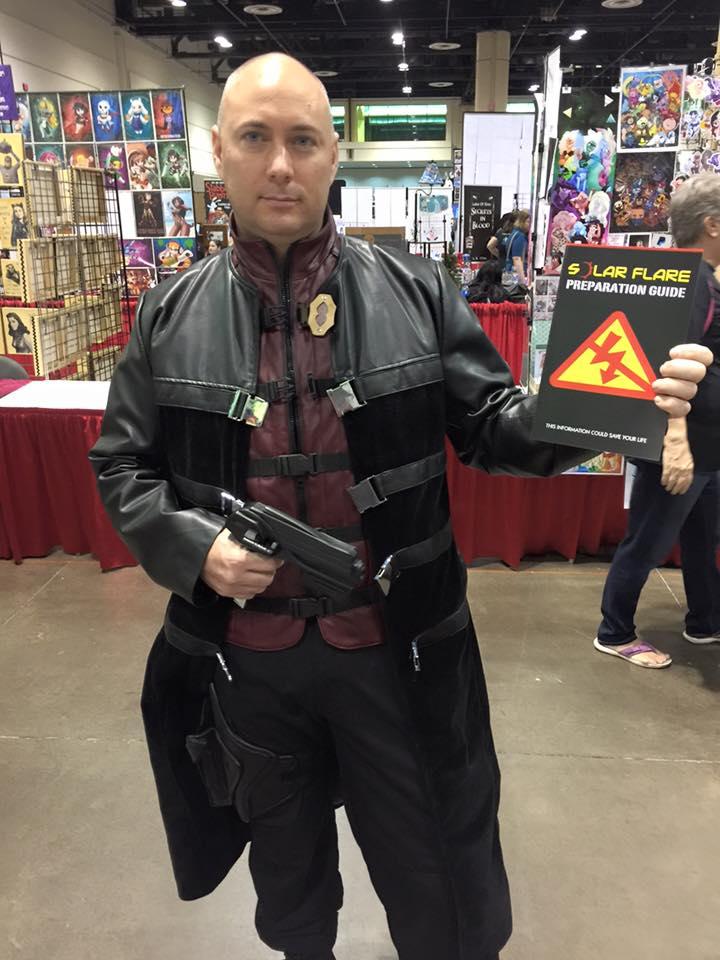 Bald Shield Agent.jpg