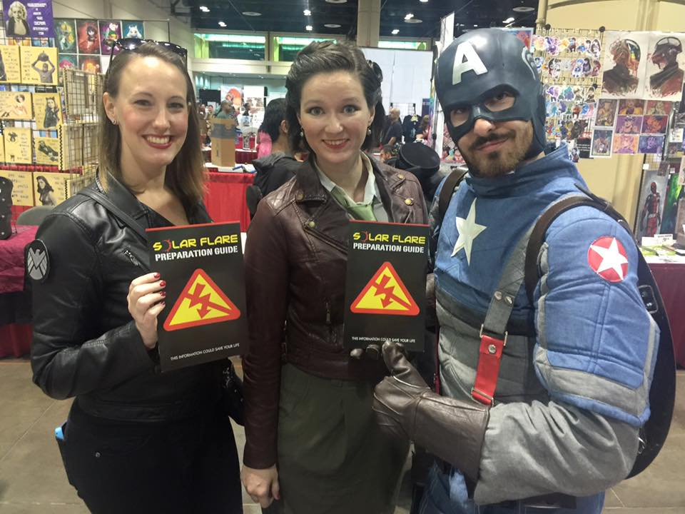 Captain America and Agent Carter.jpg
