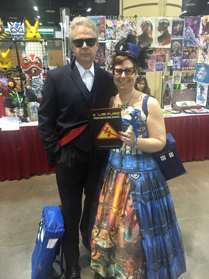Dr. Who and Wife.jpg