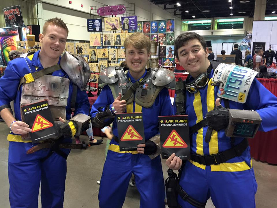 Four dudes dressed in blue.jpg