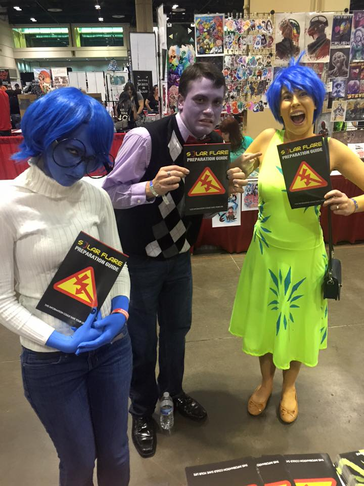 Inside Out Characters.jpg