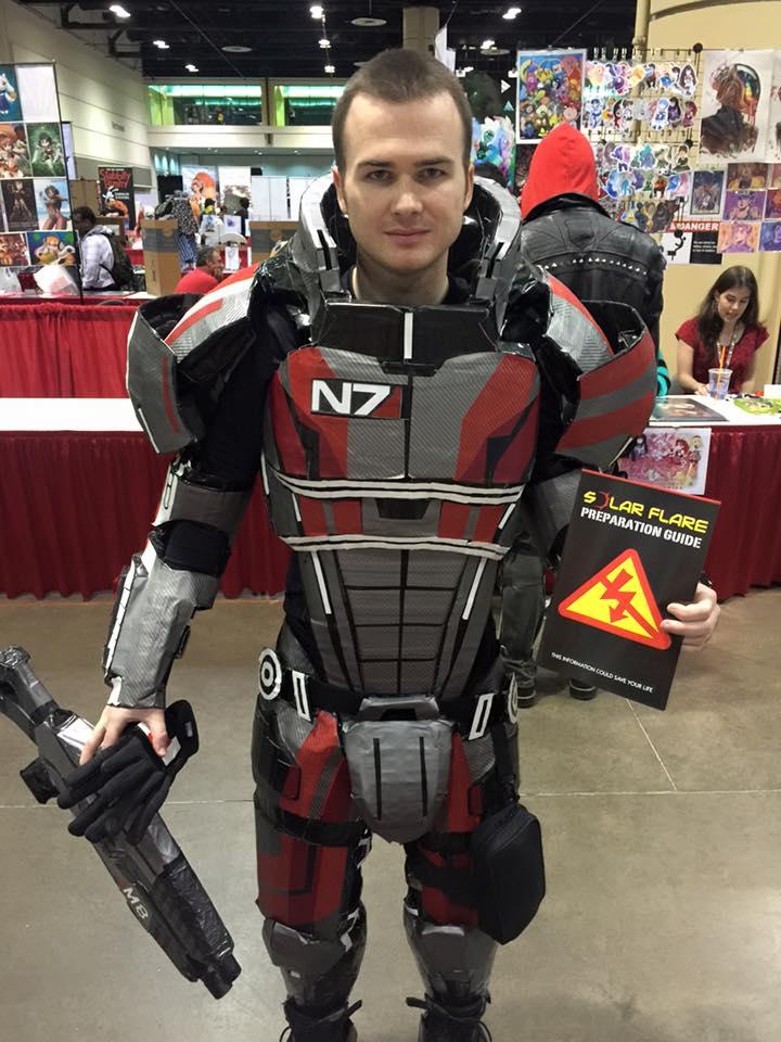 Mass Effect.jpg
