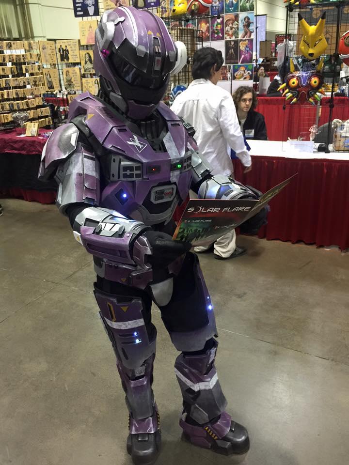 Purple Halo.jpg