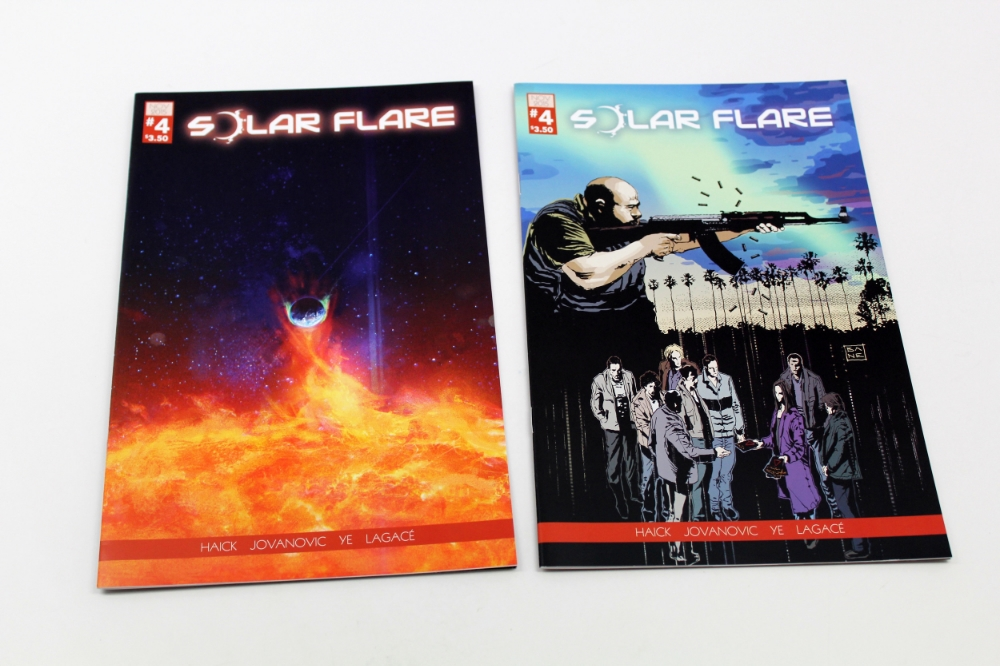 Solar Flare #4 Both Covers.jpg