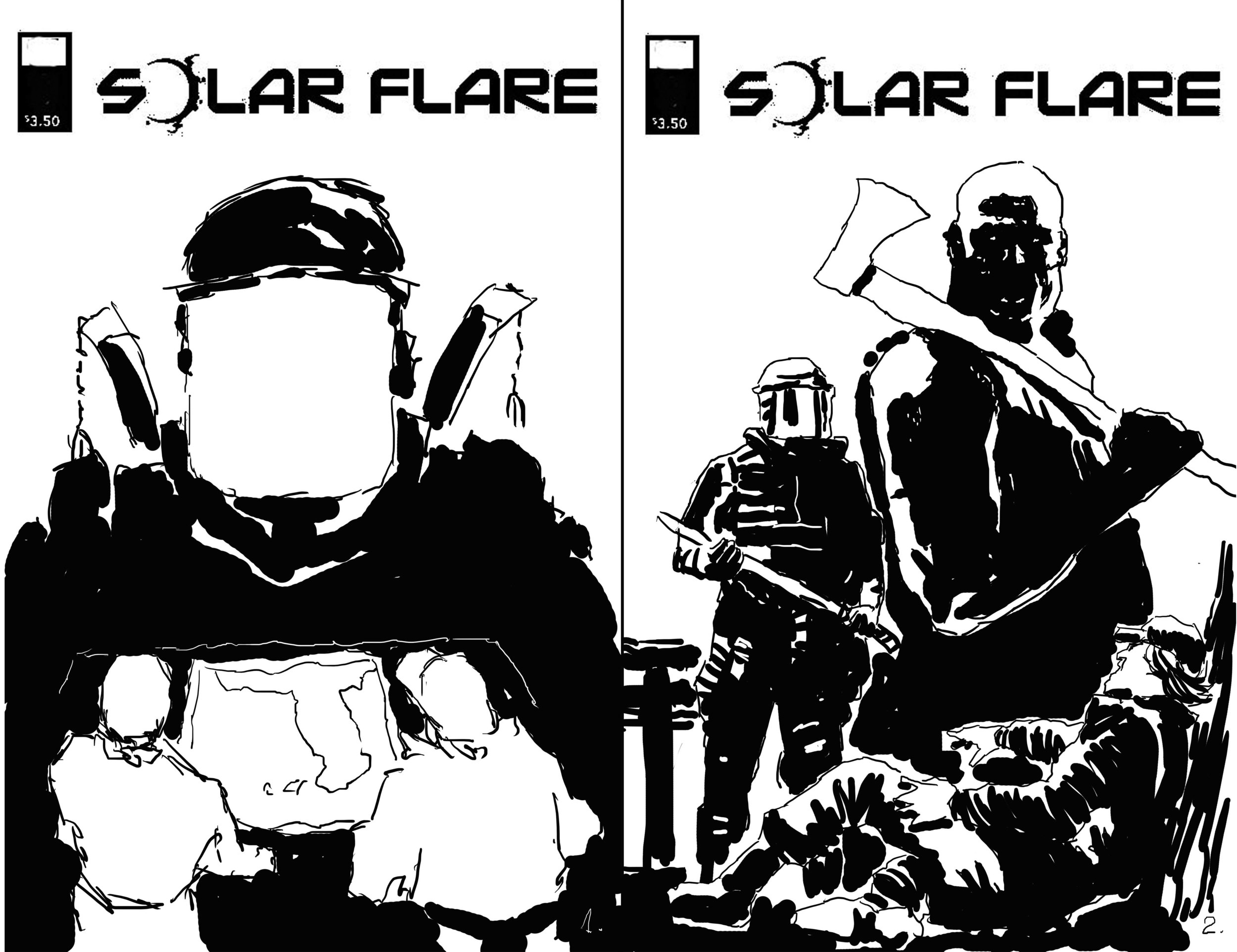 Solar Flare #5 - Covers Layout.jpg