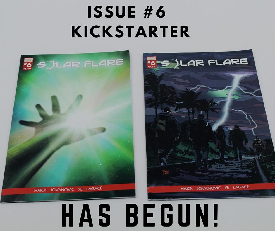 Issue #6 Kickstarter Image.jpg