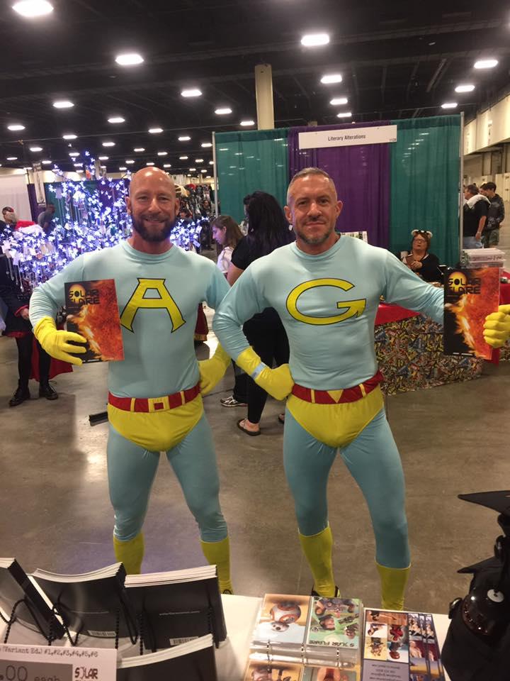 Ambigously Gay Duo.jpg