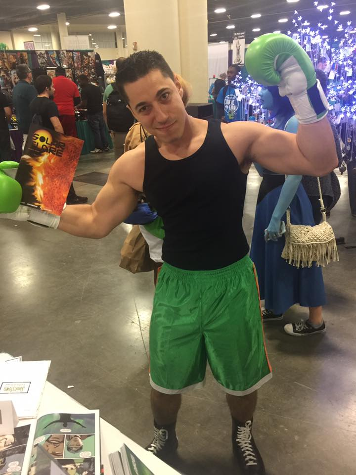 Little Mac.jpg