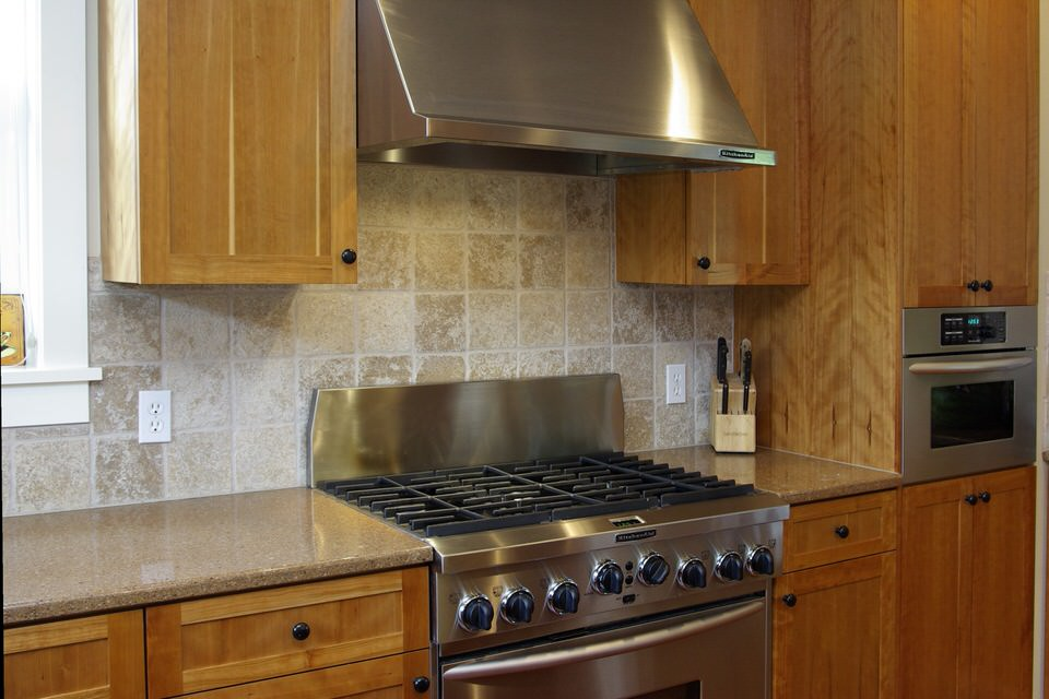 KitchenLightWood3.jpeg