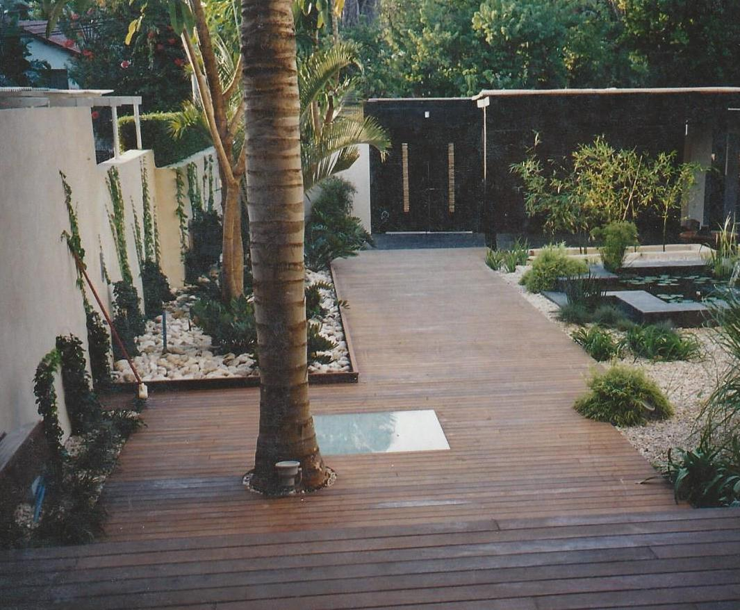 Deck Ipea (7).jpg