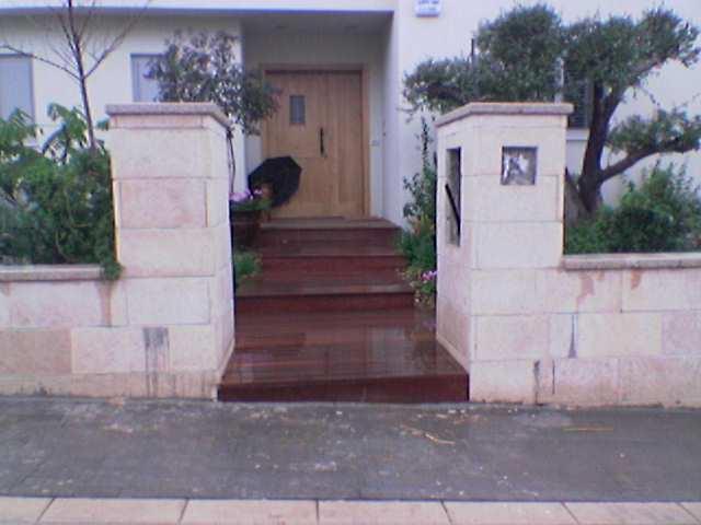 Stairway Ipea.jpg