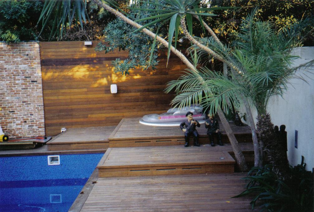 Deck Ipea (21).jpg