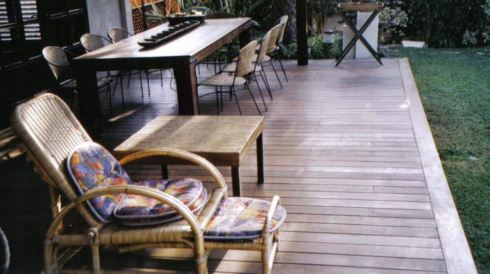Deck Ipea (35).jpg