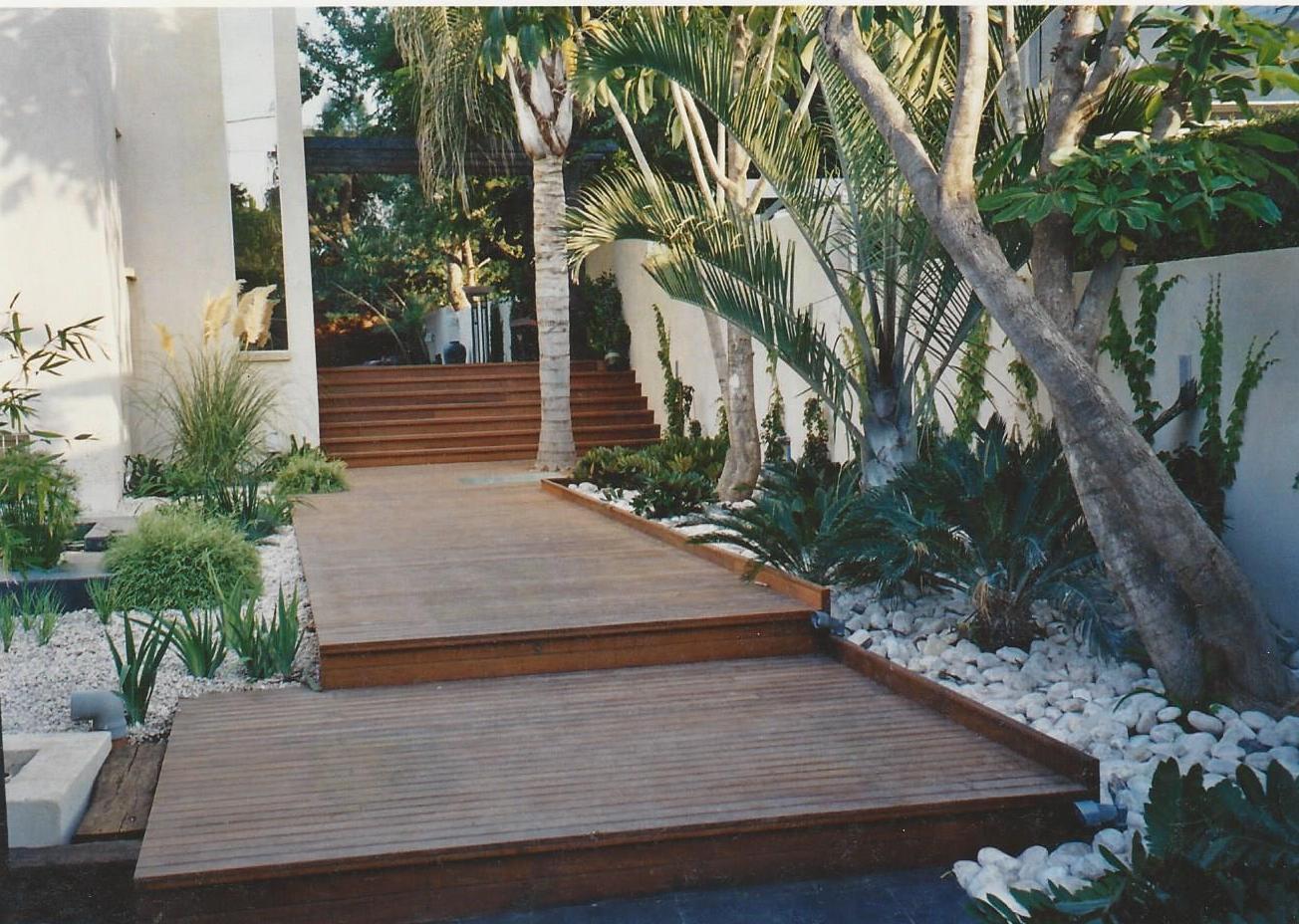Deck Ipea (5).jpg