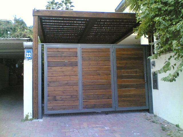 Fence & Gate Ipea (6).jpg
