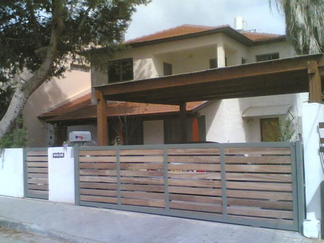 Fence & Gate Ipea (4).jpg