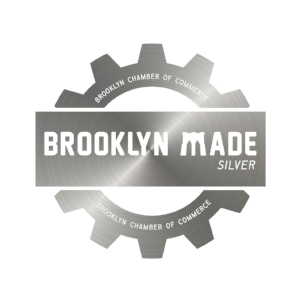Brooklyn Made Designer