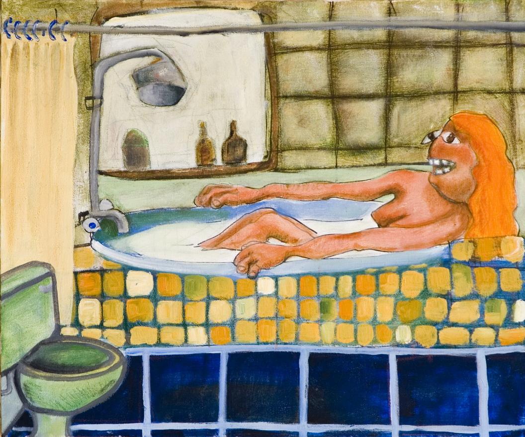 23-Bath time.jpg