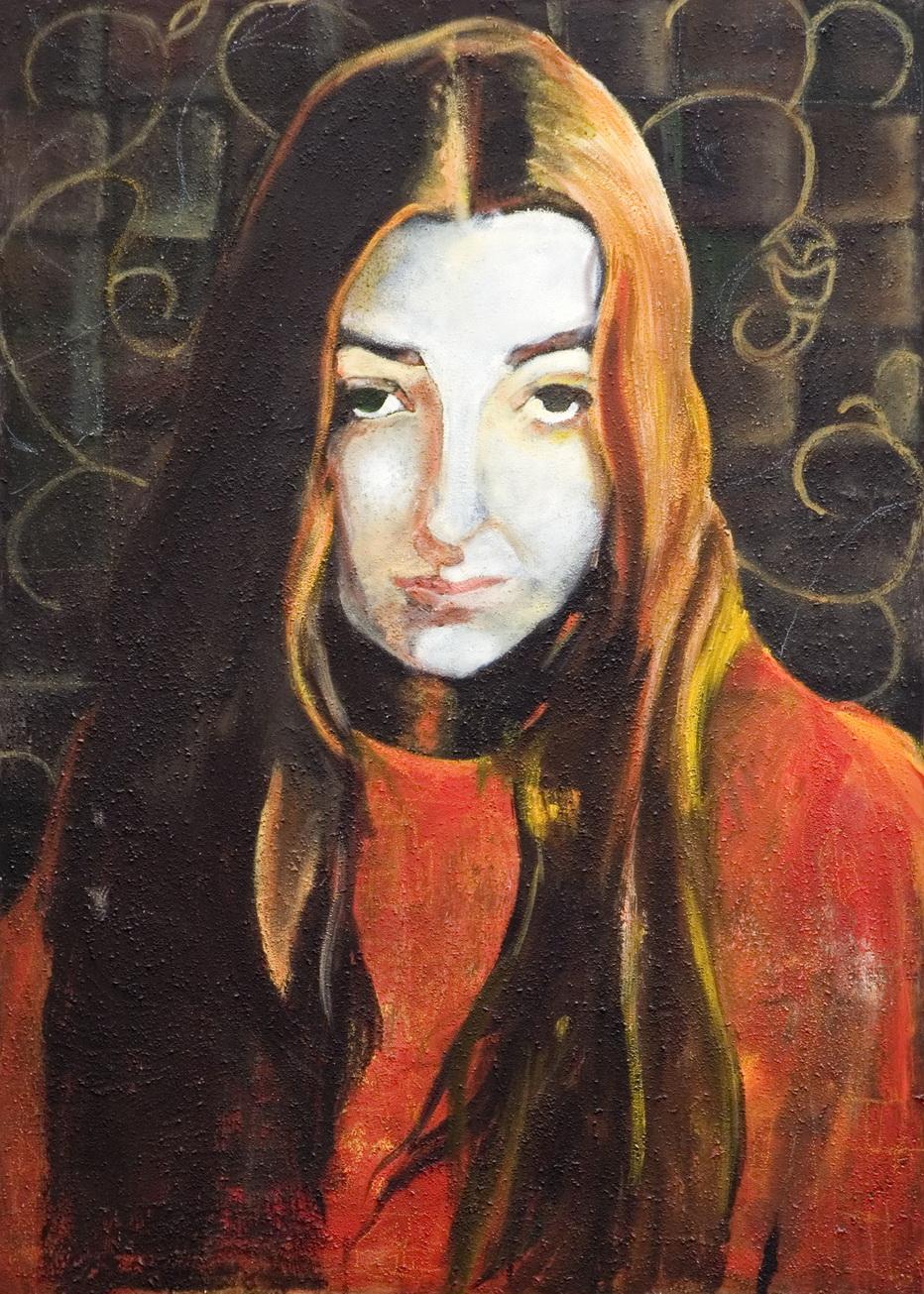 14-Leili Afshar.jpg