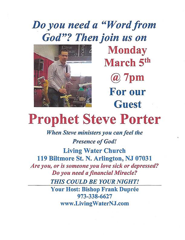 Steve P 42.jpg
