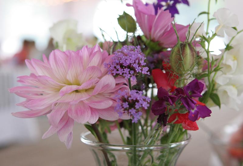 7_26ourflowers.jpg