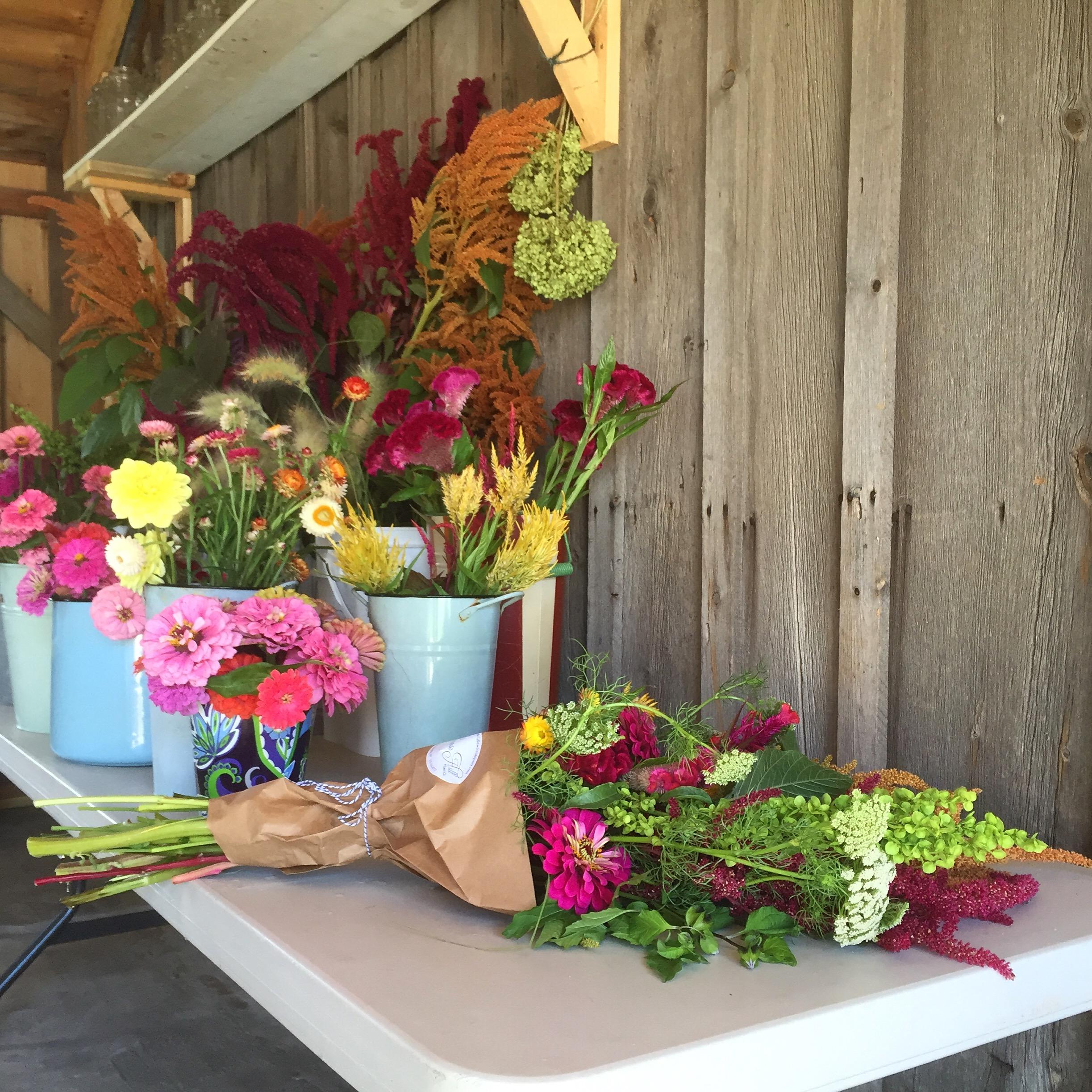 buckets & bouquet.JPG