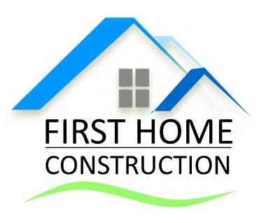 First Home Construction.jpg