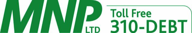 mnp-310horiz-logo343.jpg