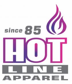 Colour Hotline Logo 2016.jpg