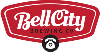 bell_City_Brewing_Logo_-_Clearb_400x.png