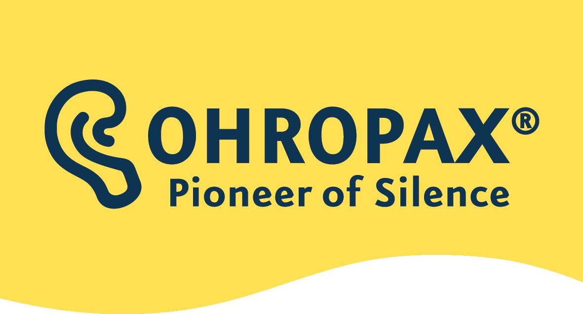 OHROPAX-logo-new.png