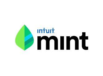 Mint Financial Management