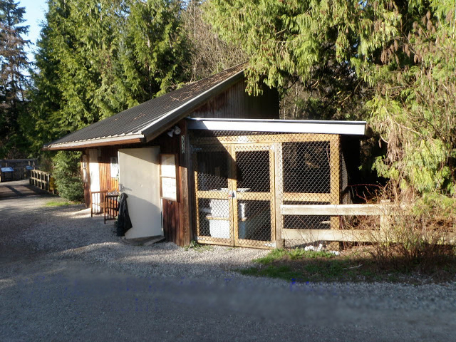 Capilano-Trough-building