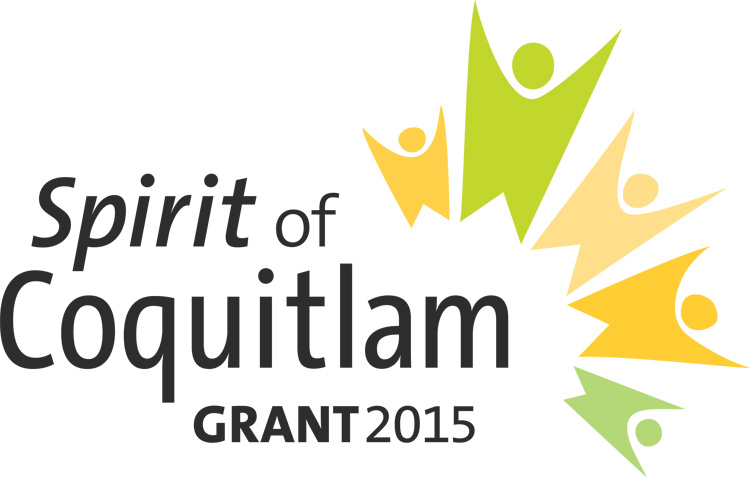 Spirit-of-Coquitlam-Grant-2015