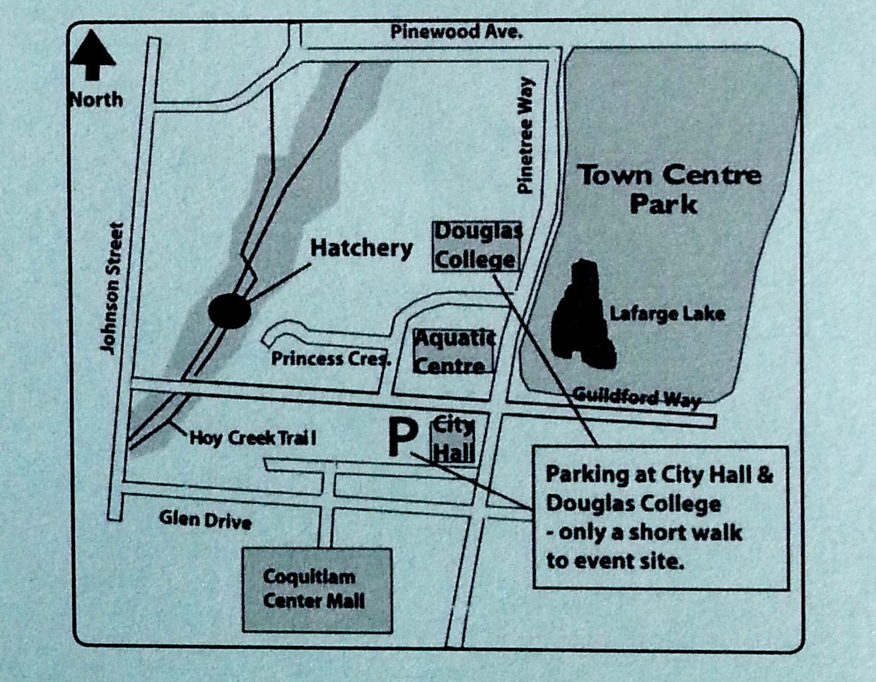 hoy-creek-hatchery-location