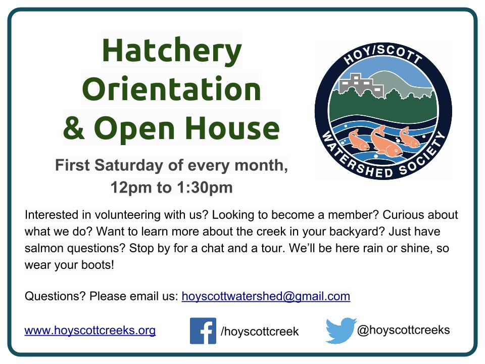 Hatchery orientation poster.jpg