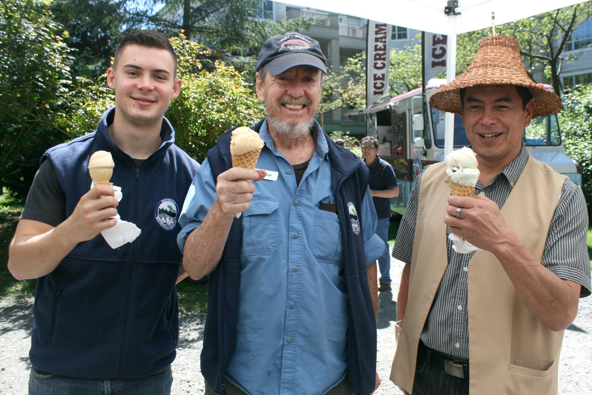 HSWS-Ice-Cream.jpg