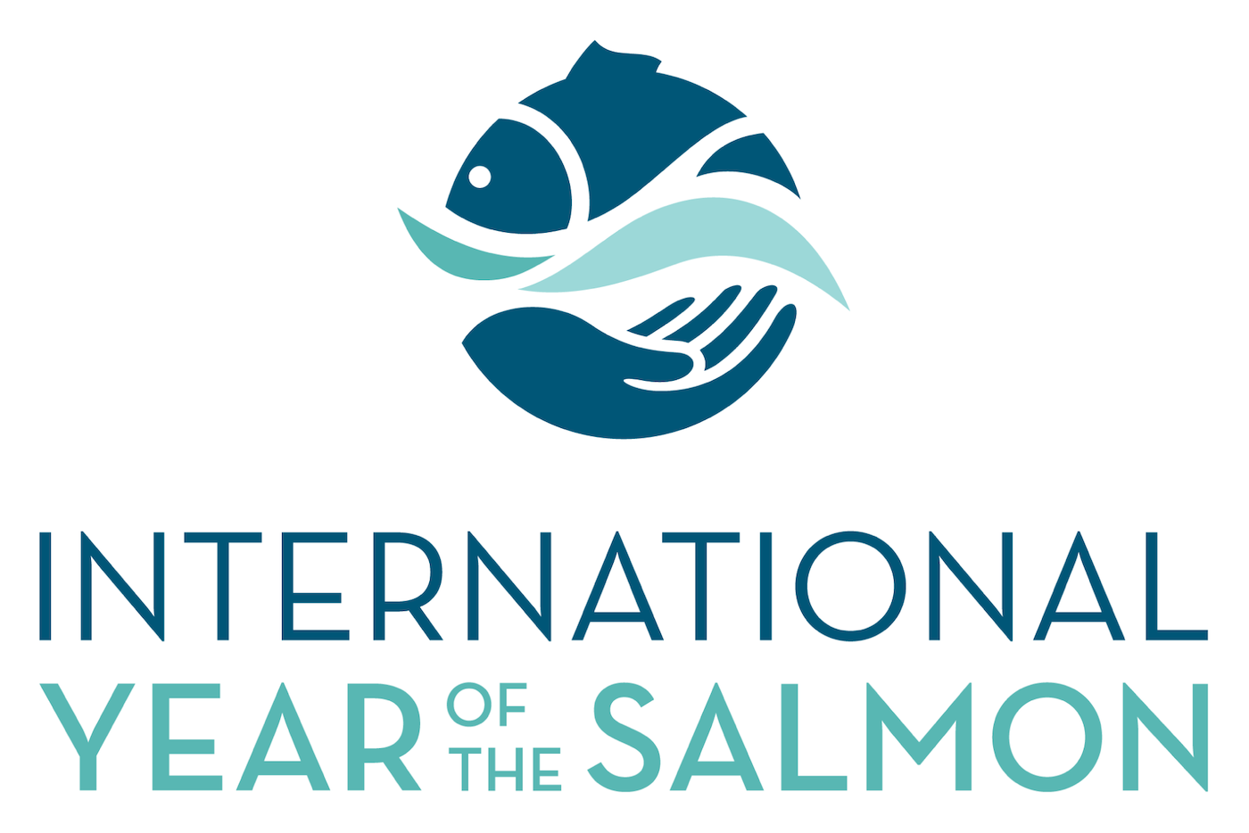 internationial year of the salmonn logo.png