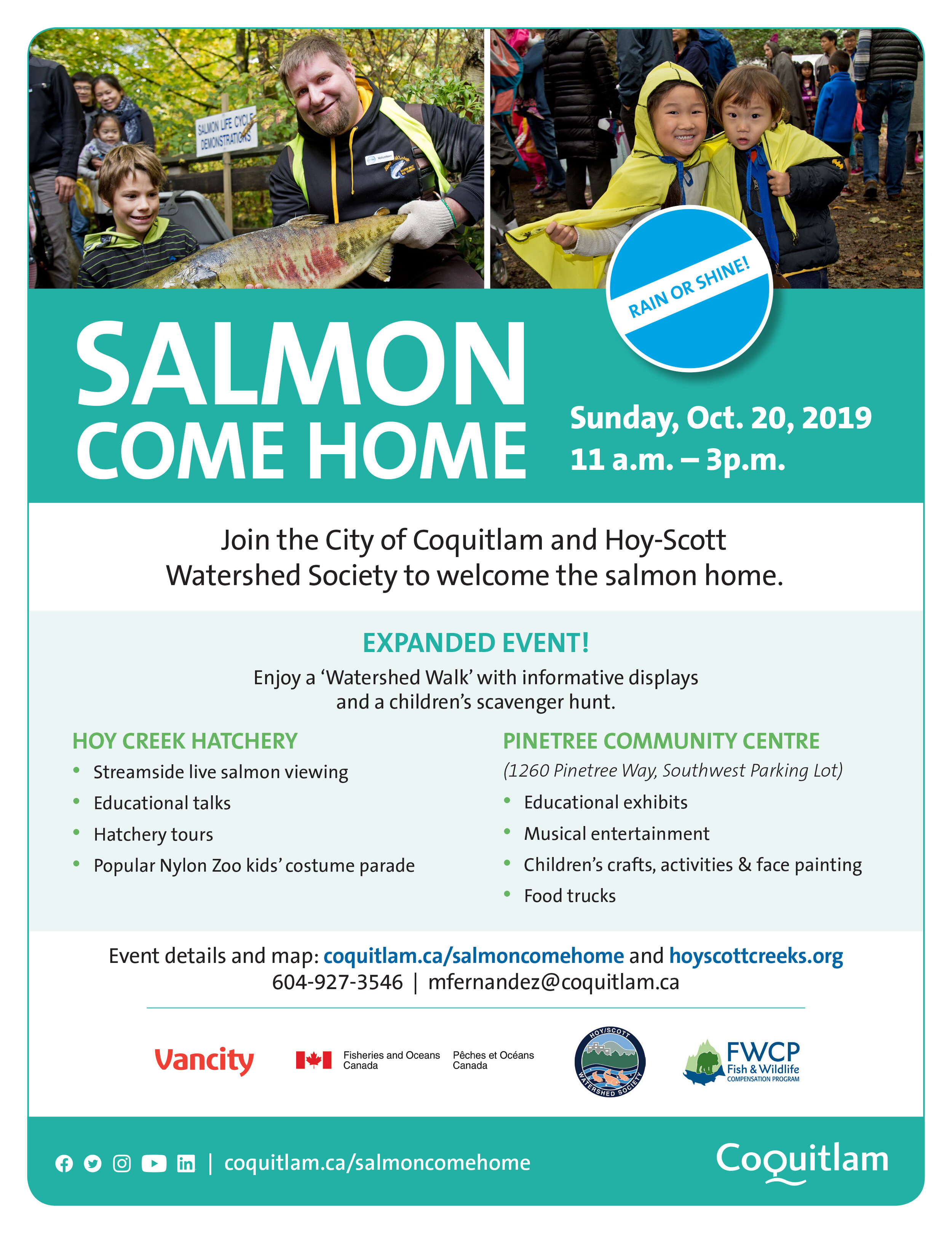 2019 Salmon Come Home_Poster_8.5x11.jpg