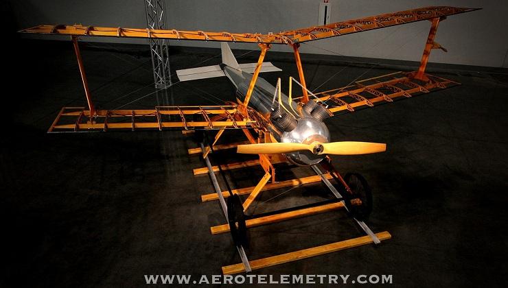 Kettering_Bug_AeroTelemetry.jpg