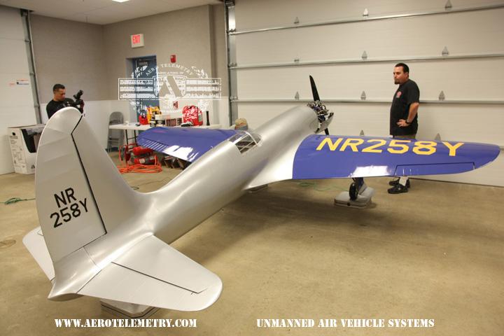 AeroTelemetry_H1_Racer_14.jpg