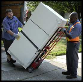 Moving-a-refrigerator.png