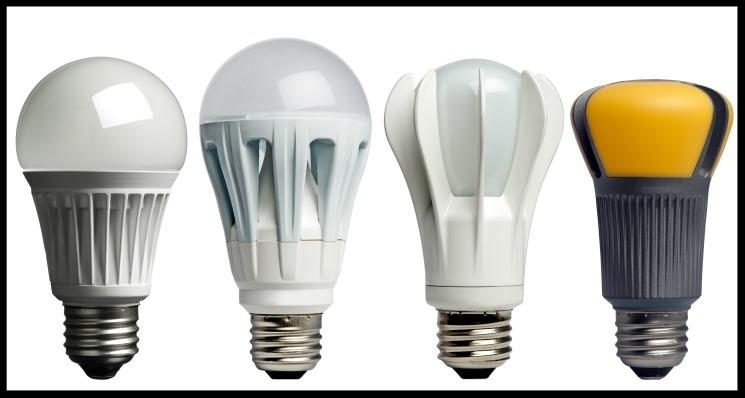 lights_leds_hero.jpg