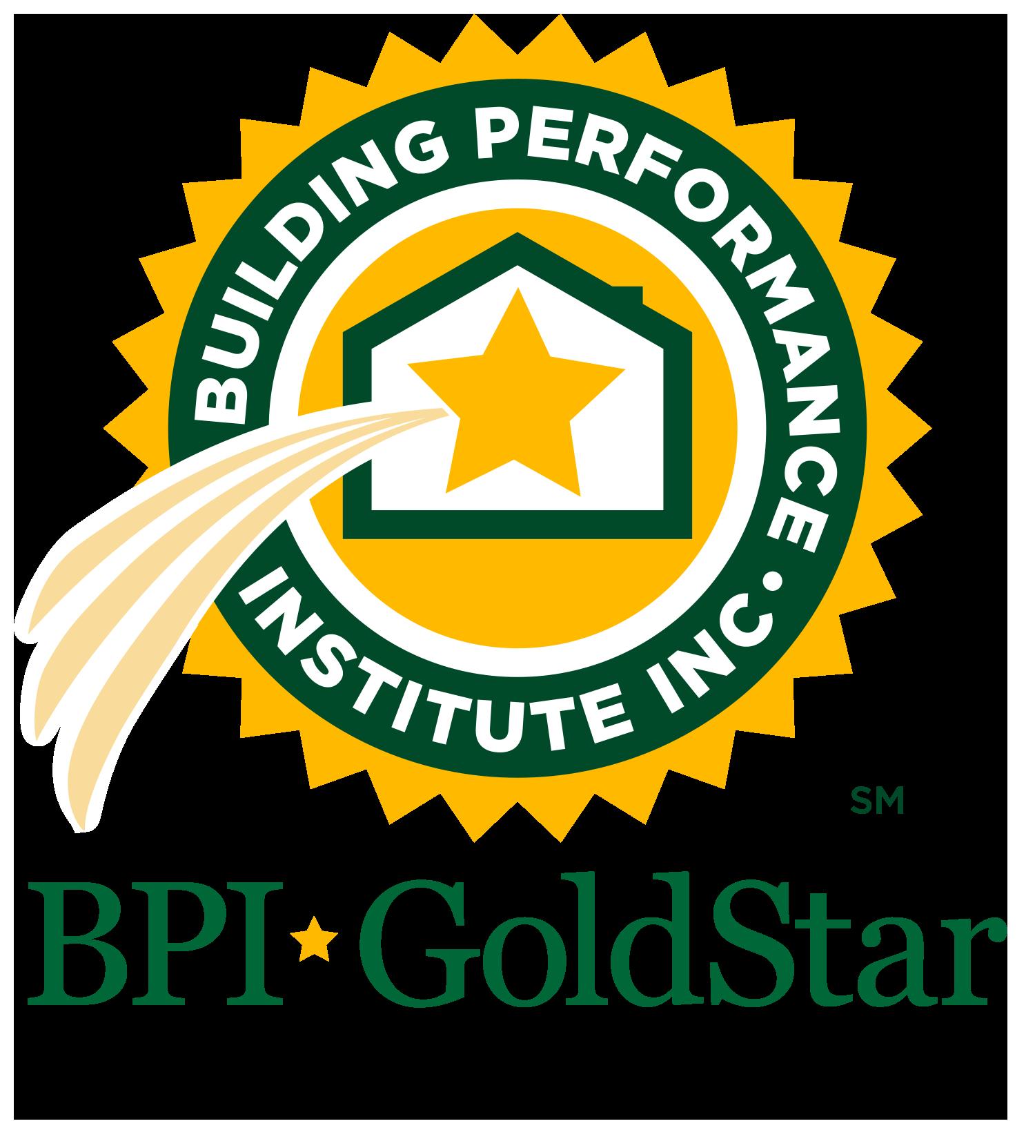 BPI GoldStar RGB - Transparent Background.png